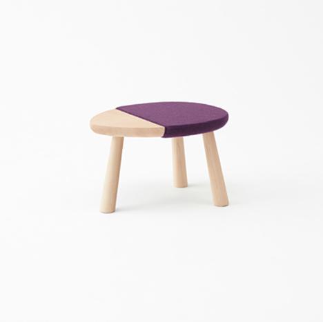 Walt-Disney-Tokyo-furniture-collection-by-Nendo_dezeen_3