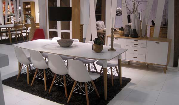 Pogledajte trendove koji će obeležiti skandinavski dizajn u 2014.