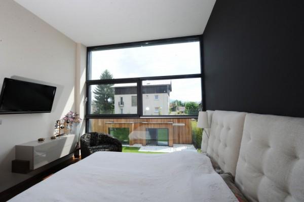 black-house-bedroom