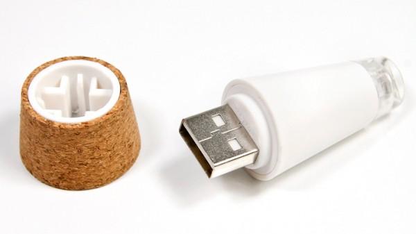 boca-led-svetlo-2