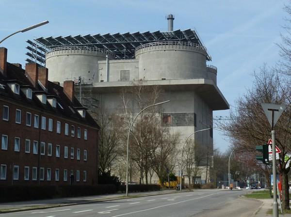 bunker-elektrana-3