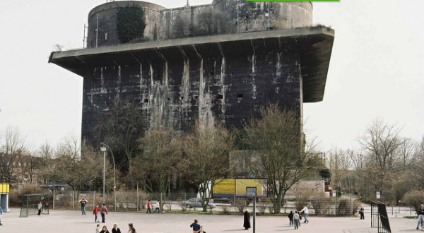 bunker-elektrana-6