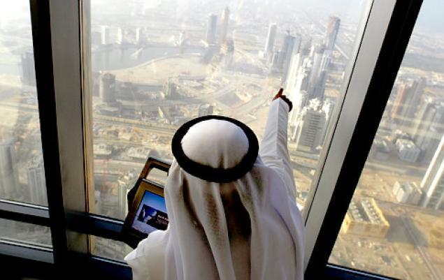 Burj Khalifa bez lifta? Stanari ne plaćaju redovno mesečno održavanje zgrade