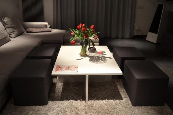 coffee-table-design-3