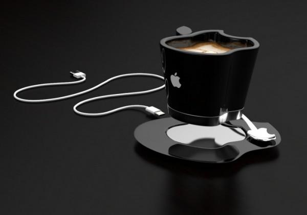 icup-apple-solja-1