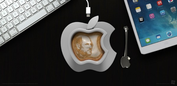 icup-apple-solja-5