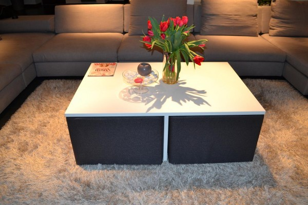 ingenious-coffee-table-design