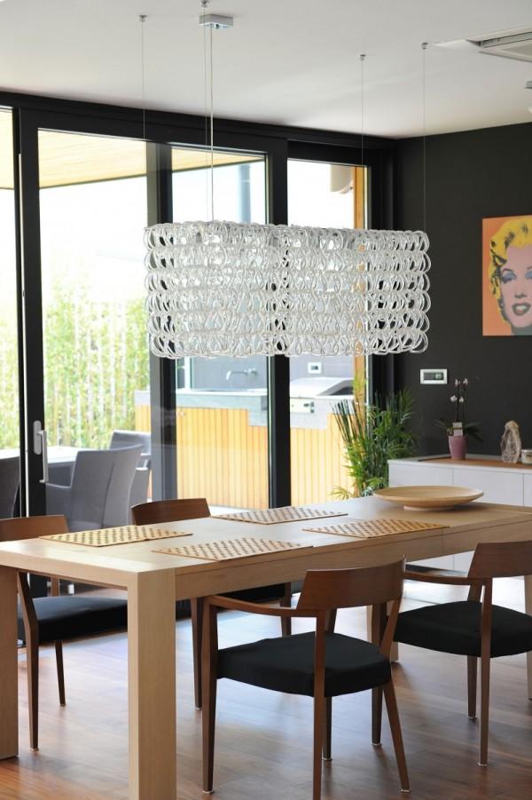 kitchen-appliance-slovenian-house