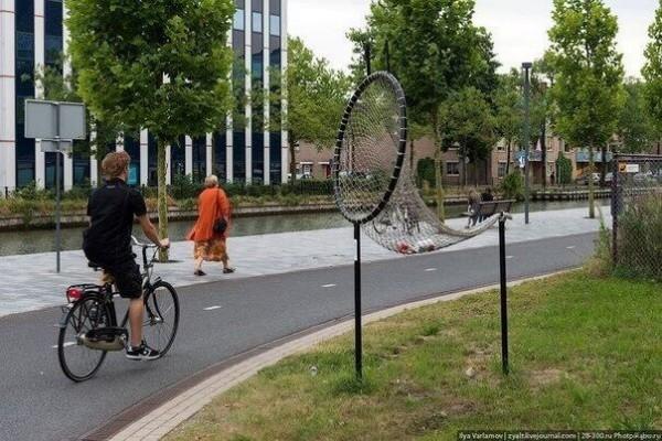 korpa-za-bicikliste