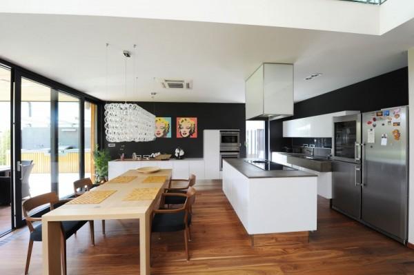 ljubljana-house-kitchen-view