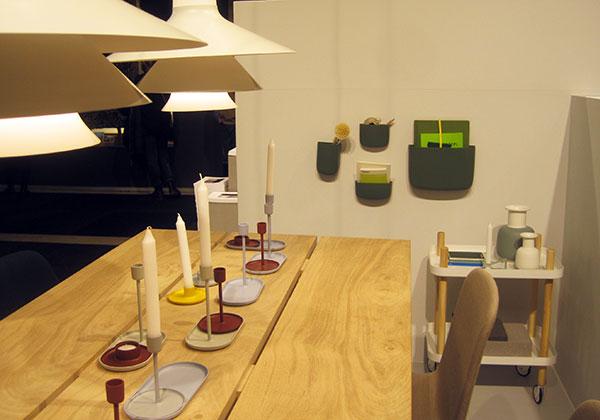 norman-Stockholm-Furniture-Fair