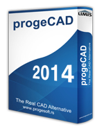 progecad_2k14-box