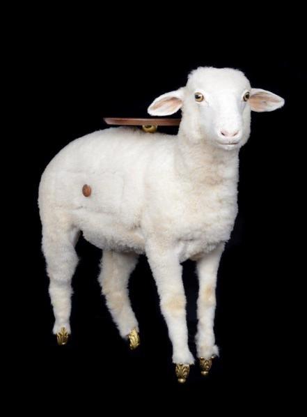 punjeno-jagnje-dali-2