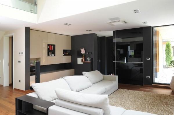 residence-in-ljubljana-living-room