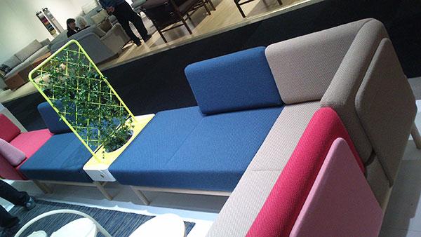 sff-sofa-cvece