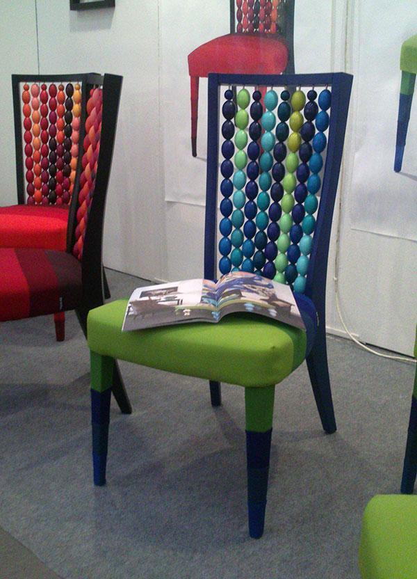sff-stolica-brojanica