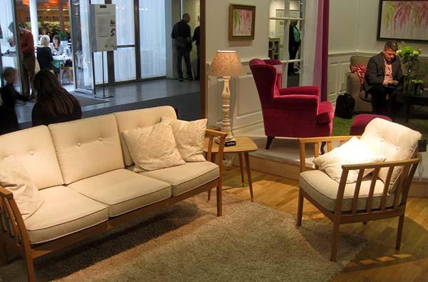 sofa-i-fotelja