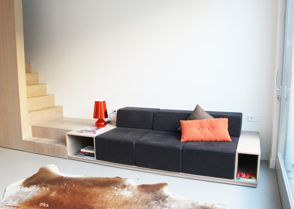 stepenica-sofa-2