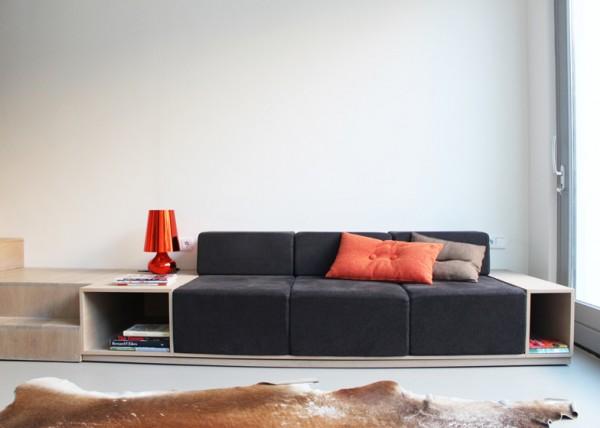 stepenica-sofa-3