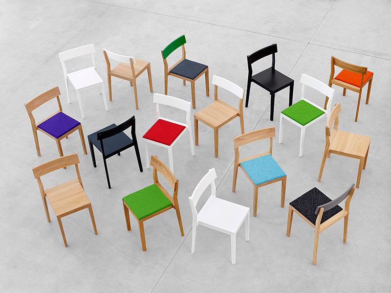 stolice-u-boji