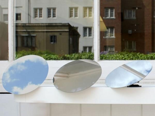 sun-sill-reflector-1