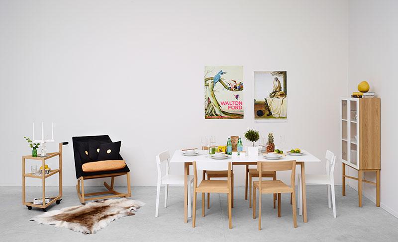 trpezarija-u-skandinavskom-stilu