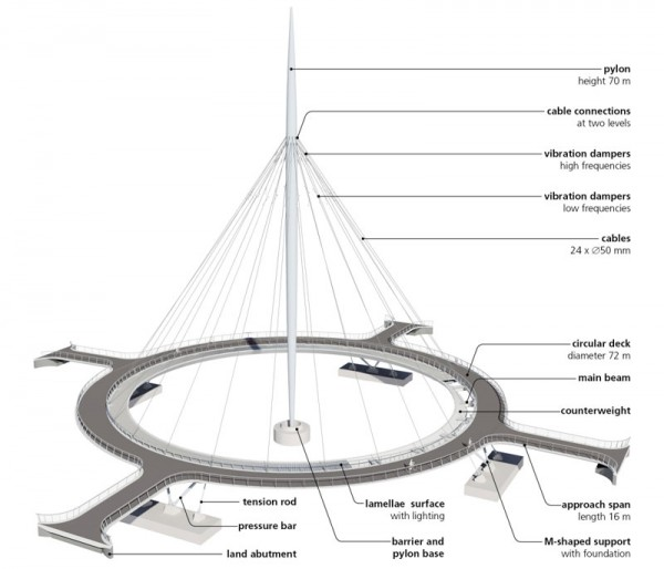worlds-first-suspended-bicycle-roundabout-10