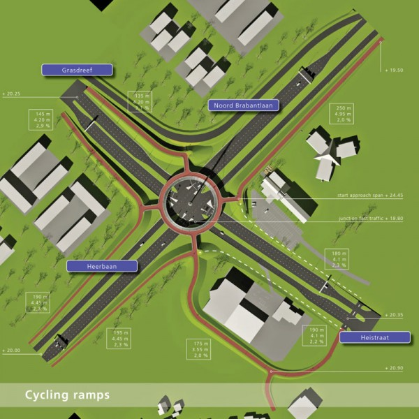worlds-first-suspended-bicycle-roundabout-9