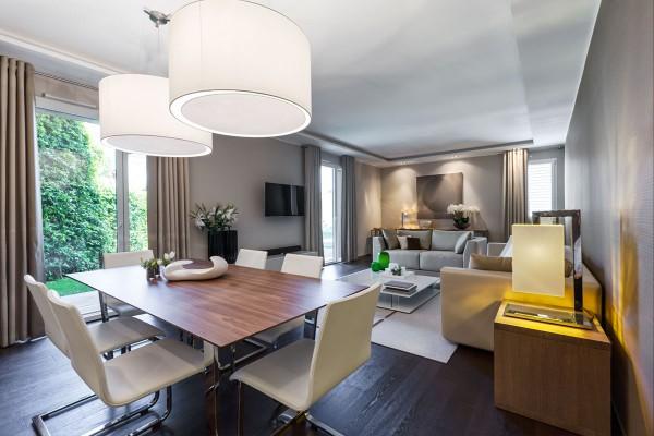 Apartment-in-Cap-dAil-France-1