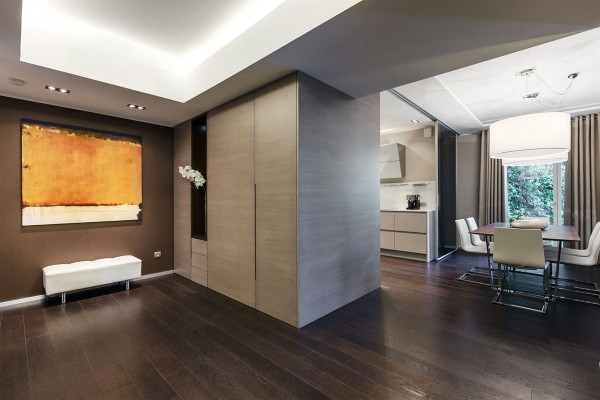 Apartment-in-Cap-dAil-France-11