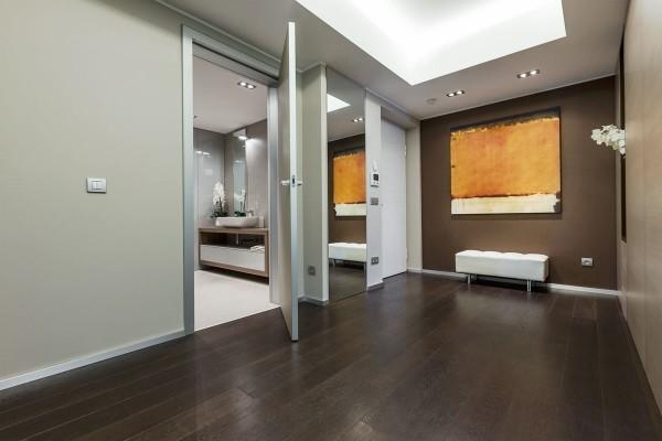 Apartment-in-Cap-dAil-France-12