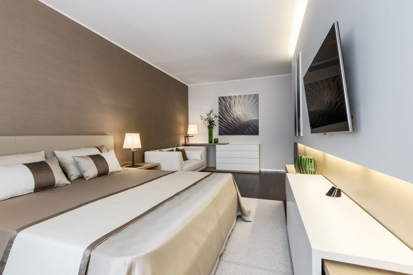 Apartment-in-Cap-dAil-France-15