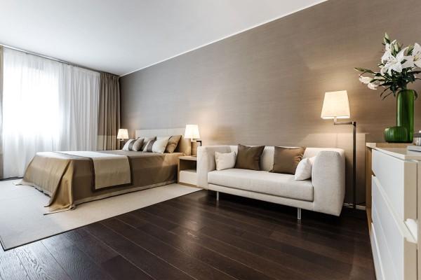 Apartment-in-Cap-dAil-France-16