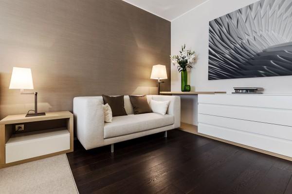 Apartment-in-Cap-dAil-France-17