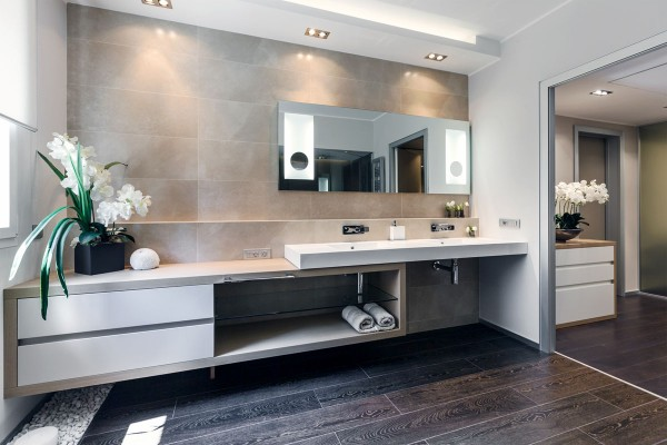 Apartment-in-Cap-dAil-France-19