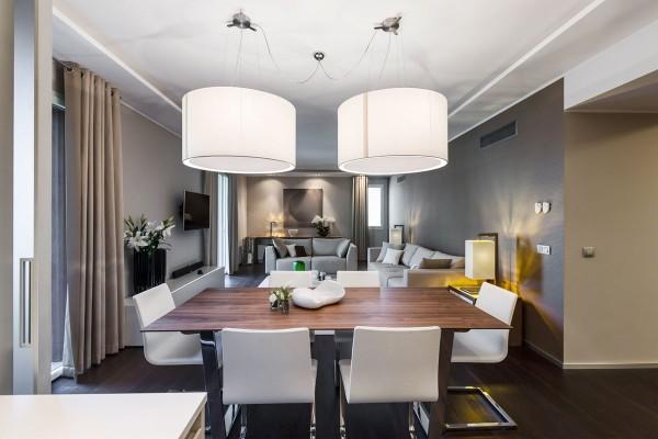 Apartment-in-Cap-dAil-France-2