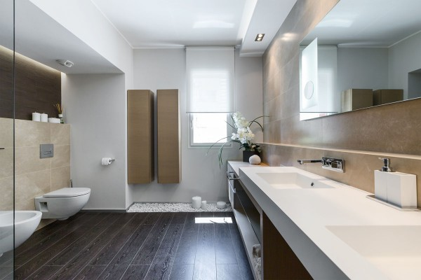 Apartment-in-Cap-dAil-France-21