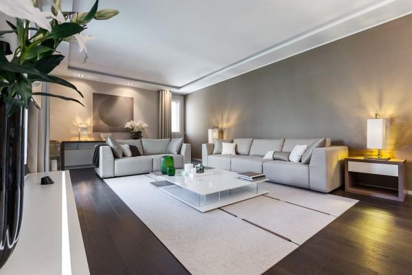 Apartment-in-Cap-dAil-France-3