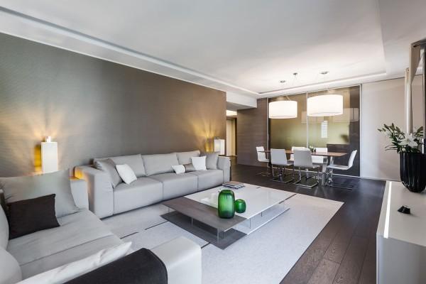 Apartment-in-Cap-dAil-France-4