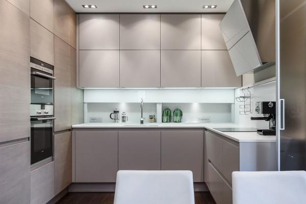Apartment-in-Cap-dAil-France-6