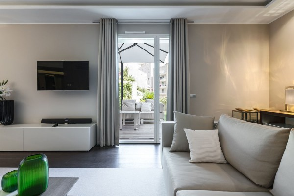 Apartment-in-Cap-dAil-France-7