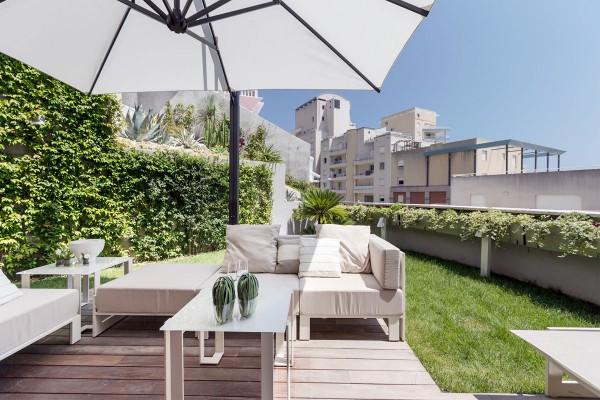 Apartment-in-Cap-dAil-France-8