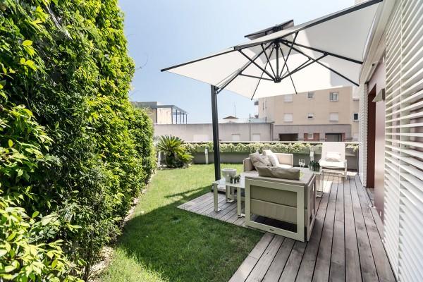 Apartment-in-Cap-dAil-France-9