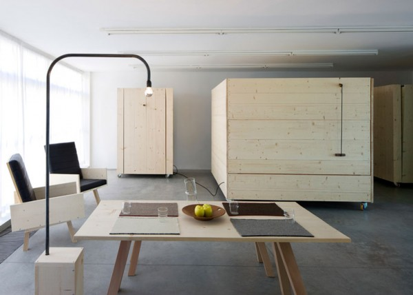 Atelierhouse-by-Studio-Harry-Thaler_dezeen_ss_10