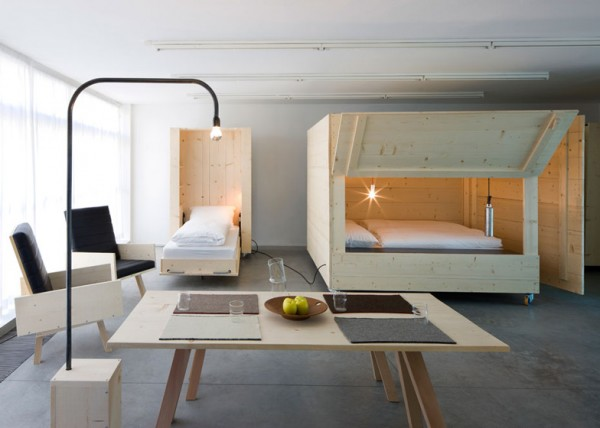 Atelierhouse-by-Studio-Harry-Thaler_dezeen_ss_9