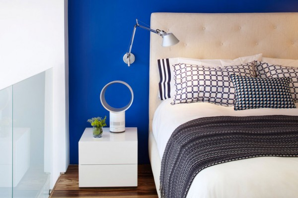 Bedroom-blue-