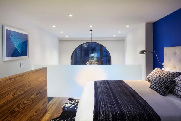 Bedroom-top-floor1