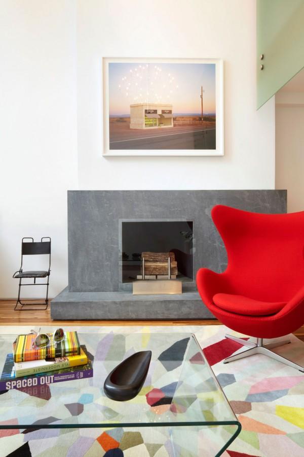 Brilliant-interior-design-Manhattan-apartment