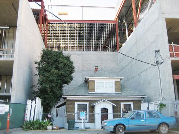 Edith-Macefields-House-2