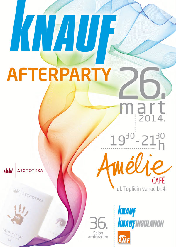 KNAUF_PLAKAT_AFTER_PARTY